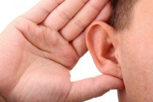 IELTS listening strategies for section 4