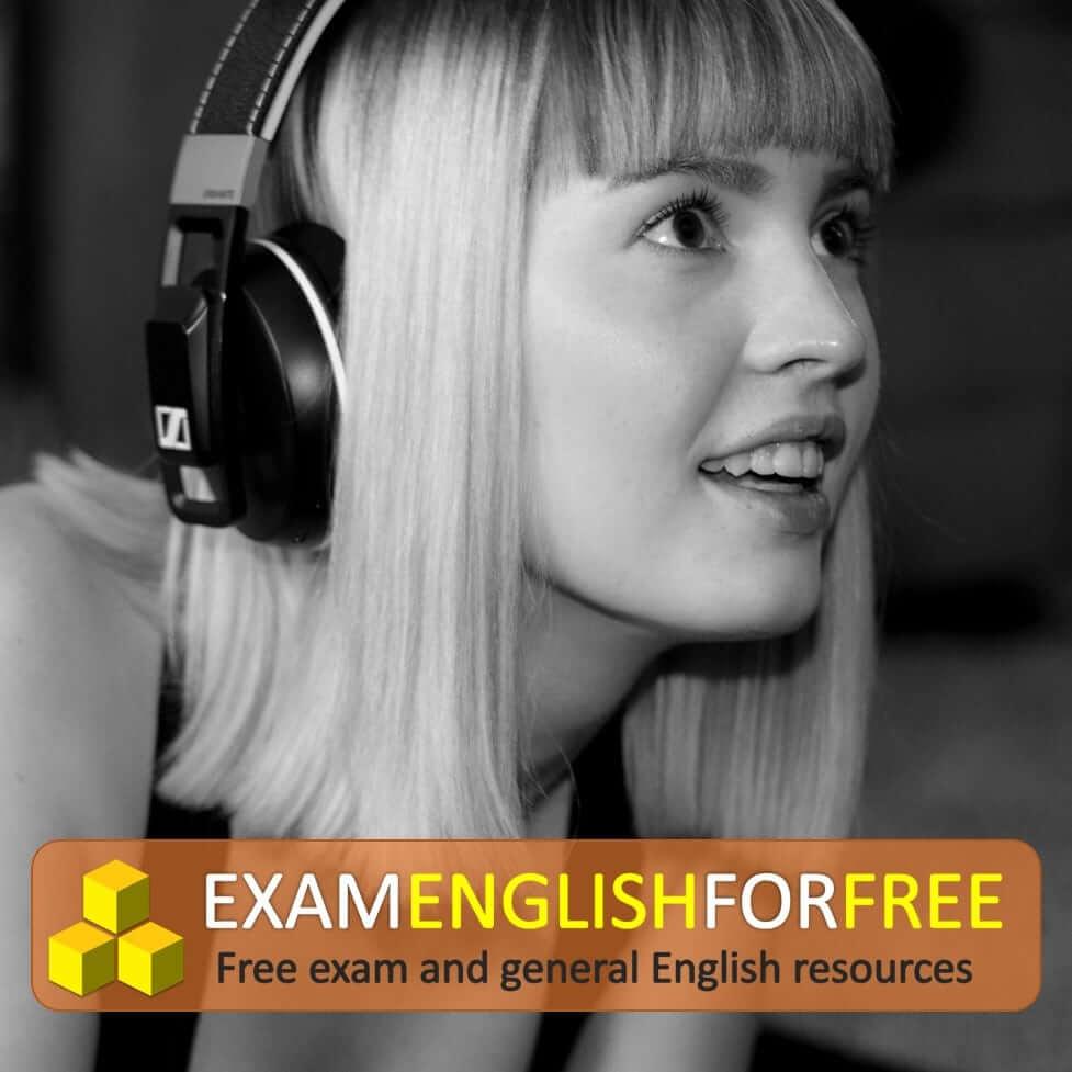 Free IELTS Listening practice test 1