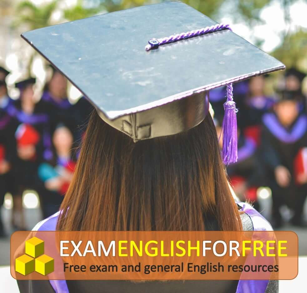 IELTS Task 2 model answer 19 – A course of study with no employment opportunities serves no purpose
