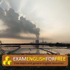Free PTE reading practice 7