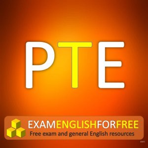 Facts about the PTE test