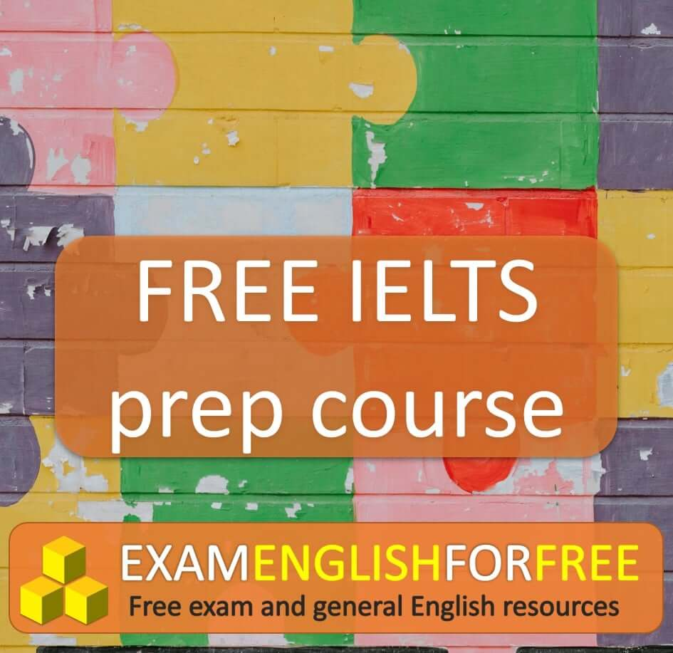 10 tips to improve your IELTS reading score