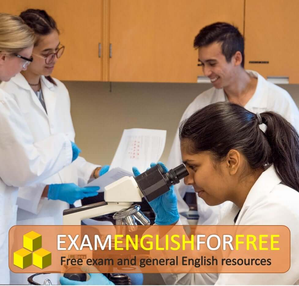 IELTS Task 2 model answer 1 – Business or sciences course are better than arts courses