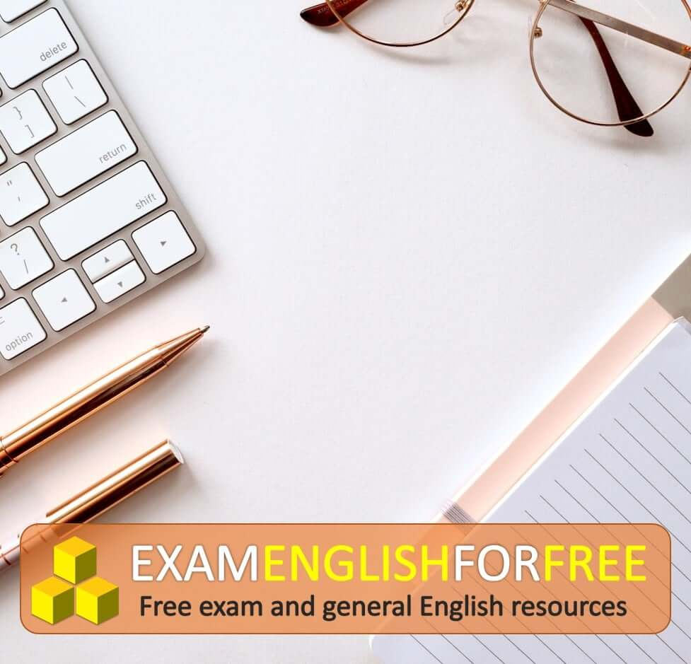 The differences between the CBT and PBT IELTS tests