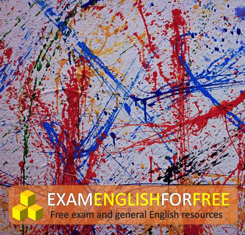 PTE Part 1 Summarise a written text practice exercise 3