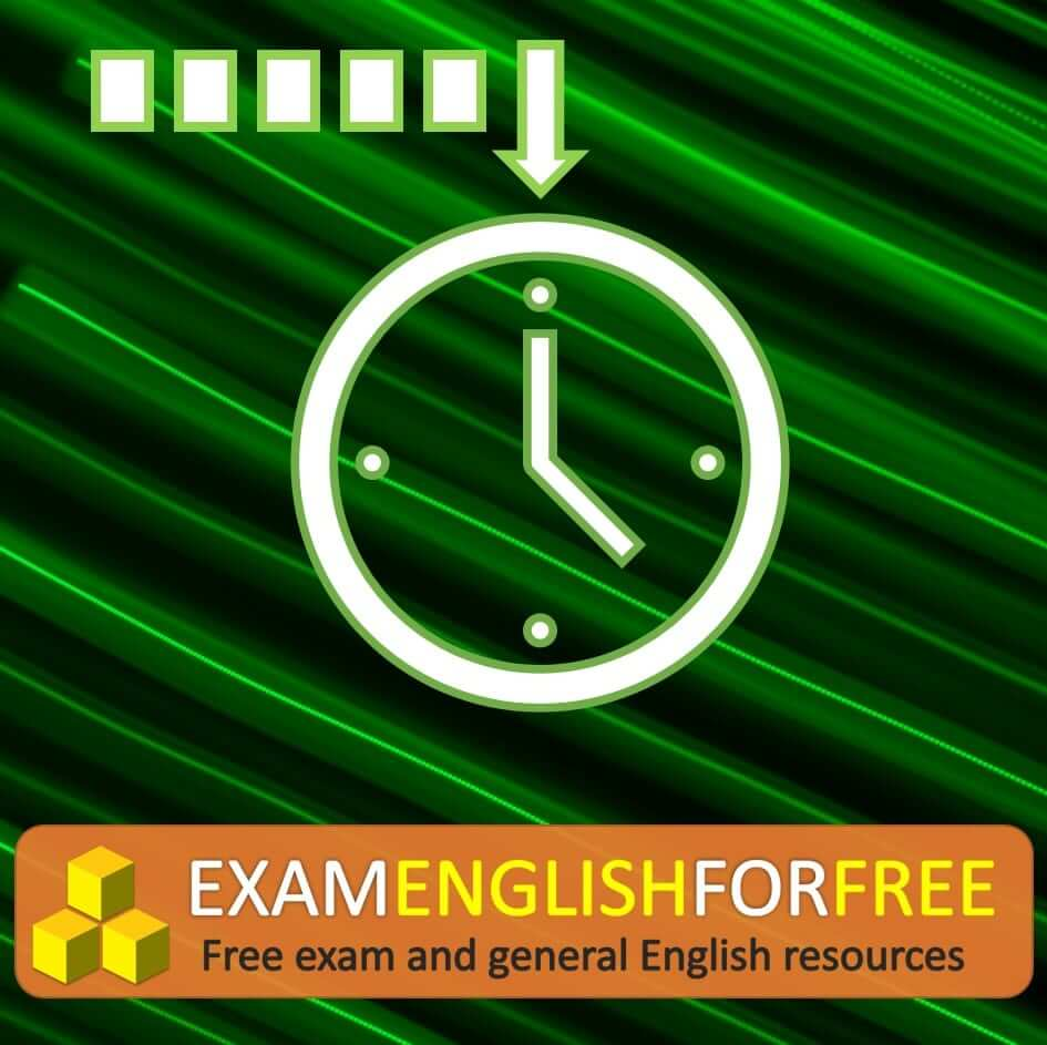 The present perfect at CEFR Level A2